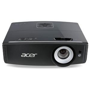 acer P6200 3D-Beamer