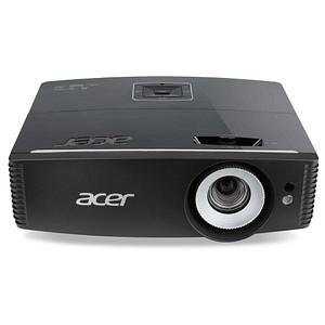 acer P6500 3D-Beamer