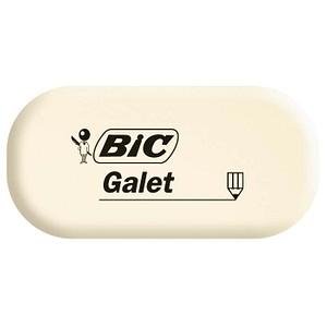 BIC Radiergummi Galet™