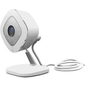 NETGEAR Arlo Q IP-Überwachungskamera