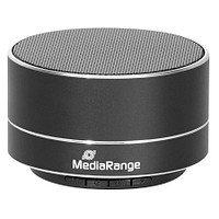 MediaRange Bluetooth-Lautsprecher MR733