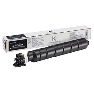KYOCERA TK-8345K schwarz Toner