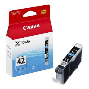Canon CLI-42 C cyan Tintenpatrone