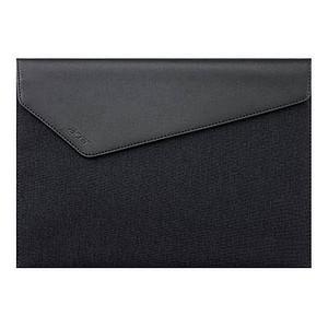 acer Tablet-Tasche für Acer 25,4 cm (10 Zoll) Switch Geräte schwarz