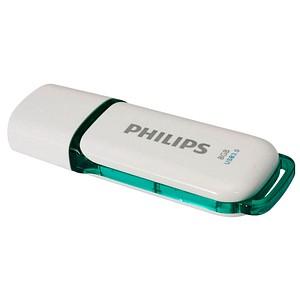 PHILIPS USB-Stick Snow 8 GB