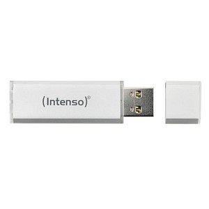 Intenso USB-Stick Ultra Line 16 GB
