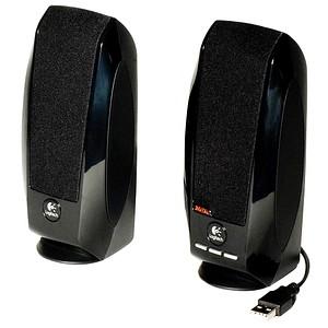 Logitech S-150 Lautsprecher