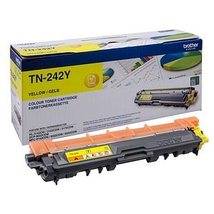 brother TN-242Y gelb Toner