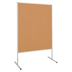 MAUL Moderationswand MAULstandard 120,0 x 150,0 cm