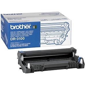 brother DR-3100 schwarz Trommel