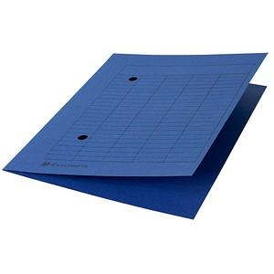 Exacompta Sammelmappe Forever® A4 blau