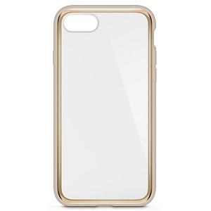 belkin SheerForce Handy-Hülle für Apple iPhone ...