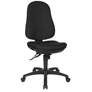 Bürostühle Support SY von Topstar