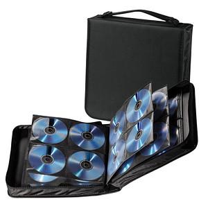 Tasche Wallet von hama