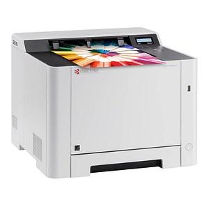 KYOCERA ECOSYS P5026cdw Farb-Laserdrucker