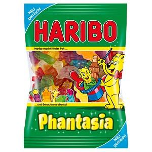 HARIBO Phantasia Fruchtgummi 200,0 g