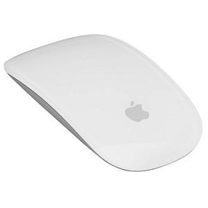 Apple Magic Mouse 2 Maus kabellos