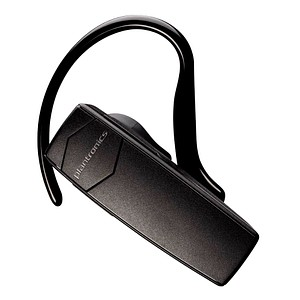 plantronics bluetooth headset machen sie den. Black Bedroom Furniture Sets. Home Design Ideas