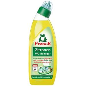 Frosch® WC-Reiniger 0,75 l