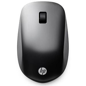HP Slim Bluetooth Maus kabellos