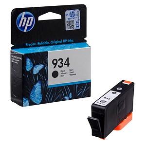 Tinte/ Tintenpatrone 934 von HP