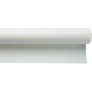 BRUNNEN Skizzenrolle 40 g/qm