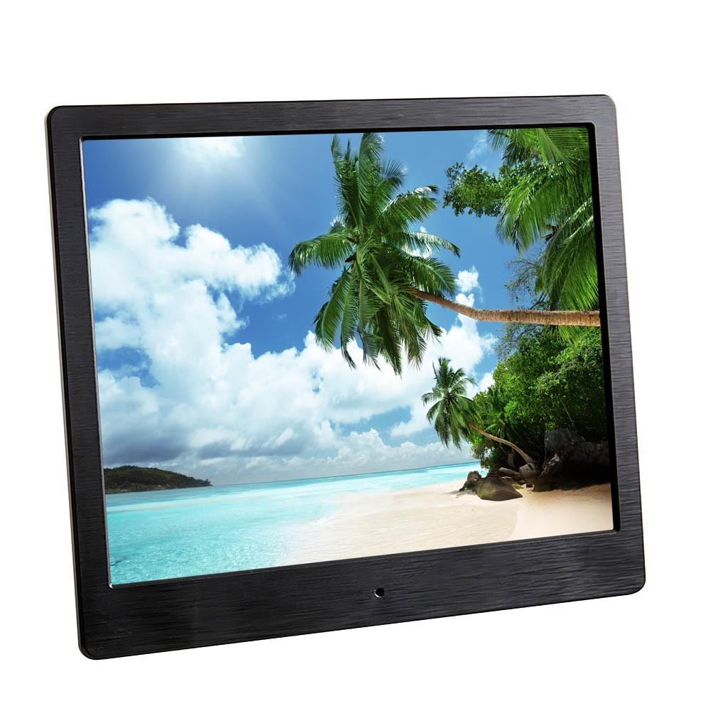 Digitale Bilderrahmen günstiger online kaufen >> büroshop24
