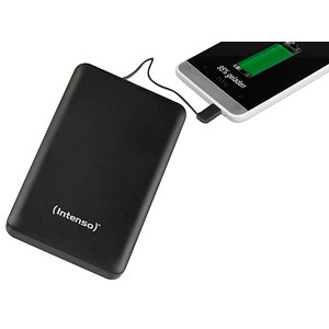 Intenso S10000 Powerbank 10.000 mAh