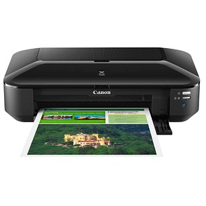 Canon PIXMA iX6850 Tintenstrahldrucker