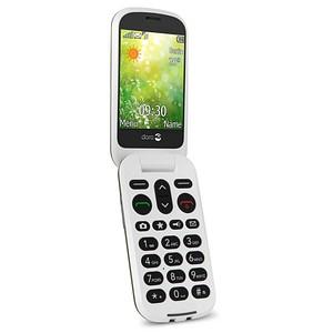 doro 6050 Handy