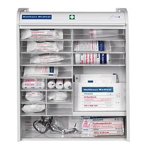 Holthaus Medical Medizinschrank Rollmed DIN 13157