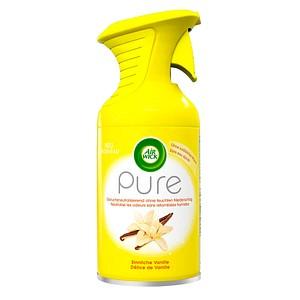 AIRWICK Raumspray Pure Sinnliche Vanille Vanille