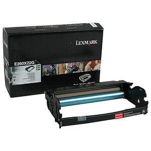 Lexmark E260X22G Fotoleiter