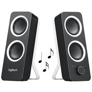 Lautsprecher Z200 von Logitech