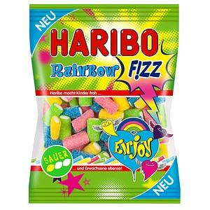 HARIBO Rainbow F!ZZ Fruchtgummi 175,0 g