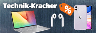 Technik-Kracher